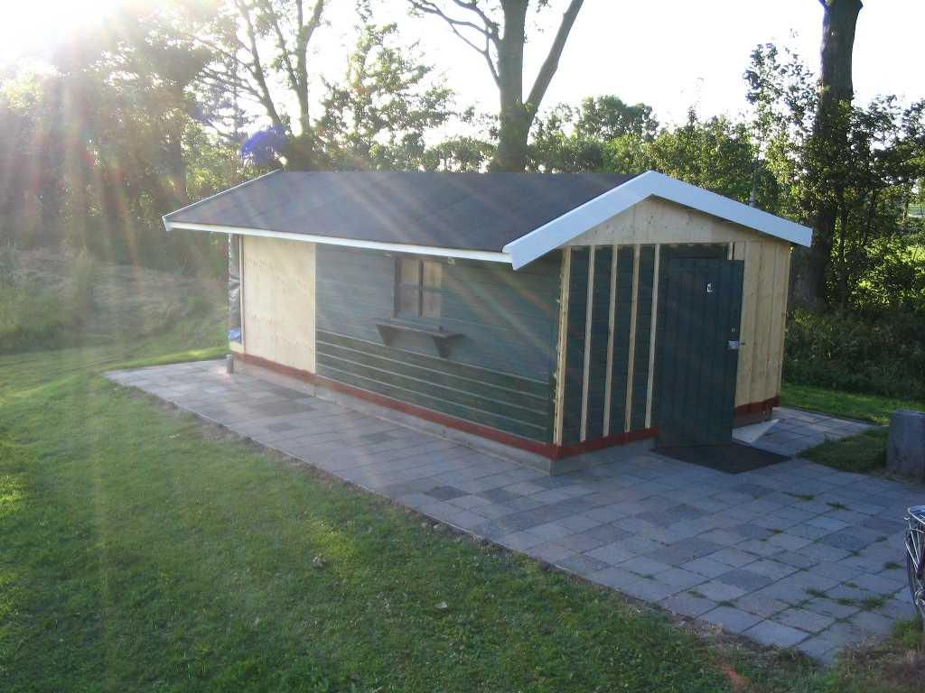 koek-en-zopie-verbouwing-083
