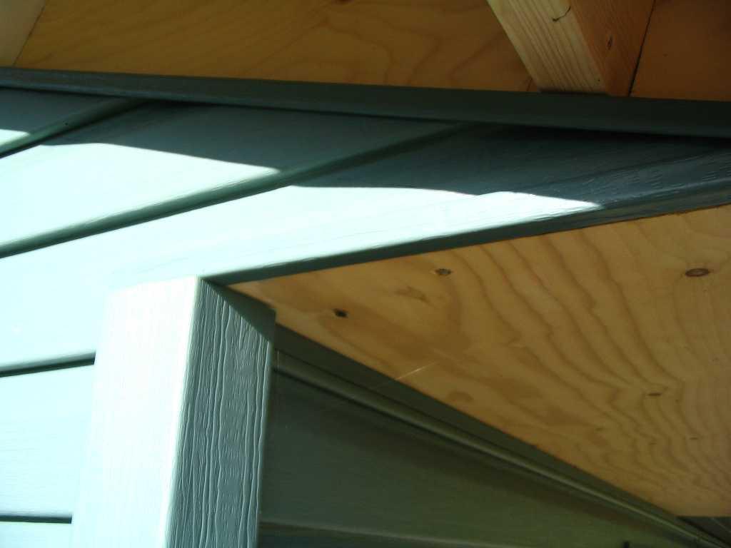 koek-en-zopie-verbouwing-090