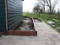 koek-en-zopie-verbouwing-012