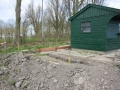 koek-en-zopie-verbouwing-013