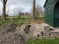 koek-en-zopie-verbouwing-014