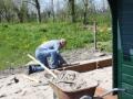 koek-en-zopie-verbouwing-015