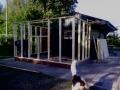 koek-en-zopie-verbouwing-022