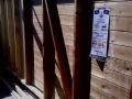 koek-en-zopie-verbouwing-025