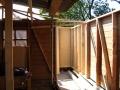 koek-en-zopie-verbouwing-027