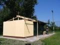 koek-en-zopie-verbouwing-029