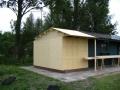 koek-en-zopie-verbouwing-032