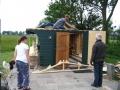 koek-en-zopie-verbouwing-042