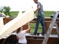 koek-en-zopie-verbouwing-043