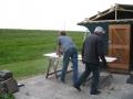 koek-en-zopie-verbouwing-058
