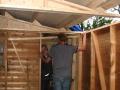koek-en-zopie-verbouwing-061