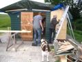 koek-en-zopie-verbouwing-068