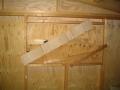 koek-en-zopie-verbouwing-093