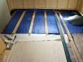 koek-en-zopie-verbouwing-093a