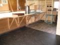 koek-en-zopie-verbouwing-113
