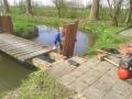 damwand-brug-ijsbaan-small-001