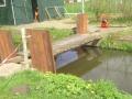 damwand-brug-ijsbaan-small-003